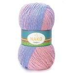 Nako Ombre № 20383