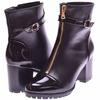 Ботинки женские FS3018
