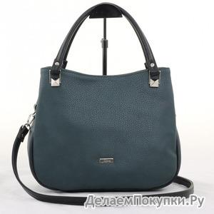 7bc848ccadbb Женские сумки Saloмея-неповторимый стиль и прекрасное качество ...