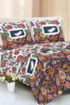Комплект постельного белья #94054