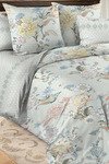 Комплект постельного белья #93991