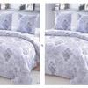 Комплект постельного белья #93857