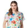Блуза М-1428-252