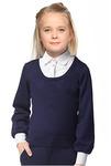 Блузка для девочки F39.066