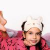 Пижама для девочки Sladikmladik SM028
