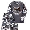 Пижама для мальчика K&R BABY KR09I