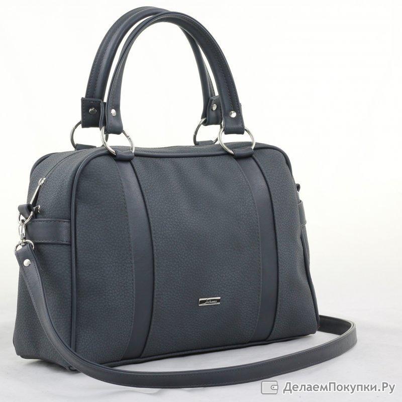 a688de9d5a1b Фабрика сумок «Саломея» производит женские сумки торговой марки «Saloмея»  только из экокожи (искусственной кожи с улучшенными свойствами) в базовых  ...