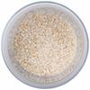 Кунжут белый семена (Sesame White)