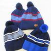 шапка подростково взрослая утепление флис с помпоном