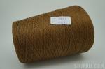 100% лен Siulas 600м/100г цвет 11(5)*3 хаки