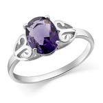 Кольцо серебряное 925 Артикул:10-0079 ам
