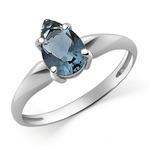 Кольцо серебряное 925 Артикул:10-0038 лд