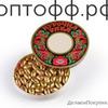 РХ конфеты Курочка Ряба 500 гр.