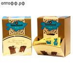 БС Шоколад Казахстанский milk 300 гр.(шоу-бокс)