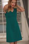Платье Артикул: 7948-10