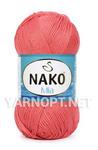Mia - NAKO