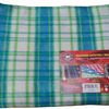 Артикул: 002. Одеяло байковое