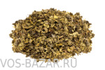 "Чай зелёный весовой №95 ""Амир"" (Самарканд)  100 гр"