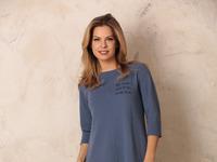 Платье  Артикул: 7836Н-06