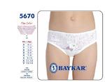Трусики для девочки, Baykar
