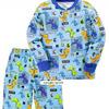 Пижама детская №БОН-3001М-1