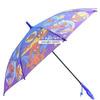 Зонт детский (полуавтомат) №611