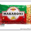 Макароны Myllyn Paras Makaroni 400 гр