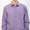 Рубашка с длинным рукавом, размер 40-42. СКИДКА!
