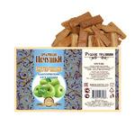 Хрустящие печушки яблочные Классические без сахара, 250г
