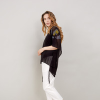 Блуза 626666