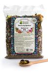 № 3 Печень без проблем (Печеночный чай) | Чаи Крыма