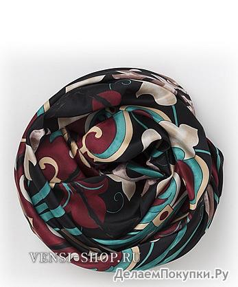 Платок LUX Fashionset 307536 #41221