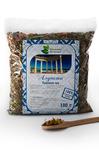 Крымский травяной сбор Алушта   Чаи Крыма