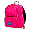 Рюкзак молодежный П6009-17 Pink (розовый)