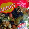 Ореховый  коктейль  RANET  Экстра  (0,4 кг)