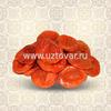 "Курага красная ""Королевская"" (Узбекистан) 500 гр"