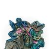 Платок Fashionset 110417 color 01 #8448