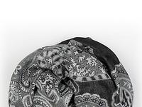 Платок Fashionset 300500 #13279