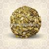 Тыквенные семечки очищенные 500 гр