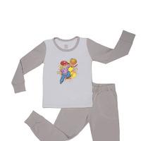 Комплект для мальчика (Пижама)