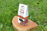 Иван-чай Борисоглебский черный гранулированный 45 грамм