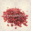 Барбарис красный отборный, 100 гр