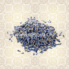 Лаванда сушеная, 100 гр