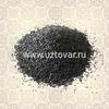 Кунжут черный (сезам) в/с, 100 гр