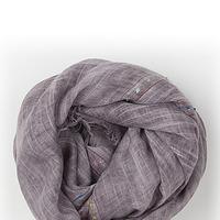 Платок LUX Fashionset 307386 #40306