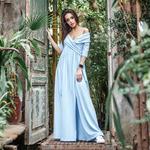 платье « Элизабет»