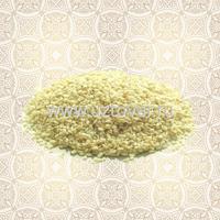 Кунжут белый (сезам) в/с, 500 гр