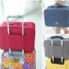 Дорожная сумка - чемодан.OB-188