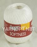 Softness (Нежность)