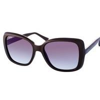Очки женские StyleMark L2479C